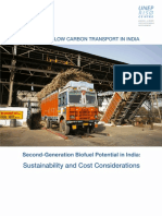 Biofuel-Potential-in-India_Final (3).pdf