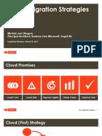 Cloudmigrationstrategies 150406031510 Conversion Gate01