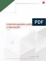 impressao_3.pdf