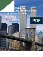12_La_ricostruzione_di_un_attentato.pdf