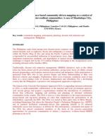 FIG paper by TAMPEI, GLTN.pdf