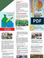 Pamphlet_April_2019_(352)(1).pdf