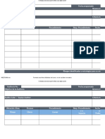 Plantilla-Plan-Auditoria-Interna-de-Calidad-ISO-9001-2015.xlsx