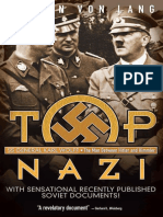Top Nazi - von Lang, Jochen.epub
