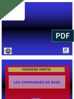 Admin Systeme (1)