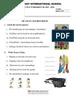 Science practice worksheet III of grade 1_2019-20.pdf