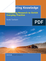 Cultivating_Knowledge_Promoting_Research_to_Enrich_Everyday_Practice.pdf