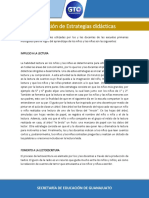 BancodeBuenasPracticas-DimensionEstrategiasDidacticas