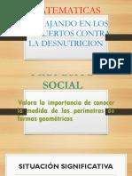 Diapositiva Feria de Logros