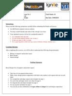Batch-04_GRD101_1 (2).pdf