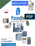 Process Im