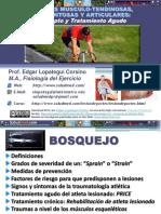 Lesiones_Musculo-Tendinosas