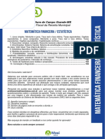 02_Matematica_Financeira_Estatistica.pdf