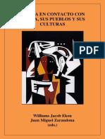 La Producción de Textos Argumentativos en Estudiantes de Ele de La Universidad Alassane Ouattara de Bouake