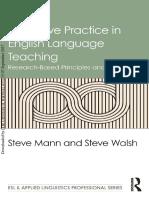 Mann and Walsh 2017 Reflective Practice in English Language Teaching.pdf