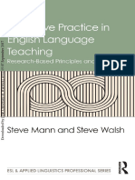 Mann and Walsh 2017 Reflective Practice in English Language Teaching.pdf