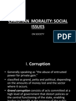 Social_Issues.pptx