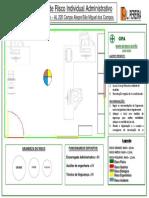 Mapa de Risco Administrattivo Atualizado Revisado