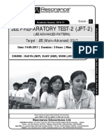 test papers 176476