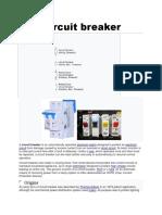 circuit breaker docment.docx