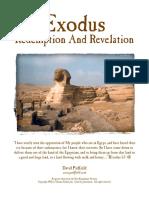 exodus (2).pdf