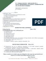 EVALUACIÓN TEMA N° 3 .pdf