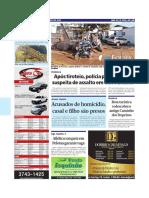 Edição n° 2292 (30/08/2019)