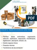 MEDICION DE ARCHIVOS NTC 5029.pdf