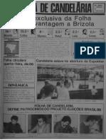 Edição n° 179 (30/08/1989)