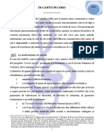 Giuntacoro.pdf