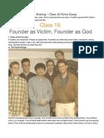 Peter Thiel's CS183 (18)
