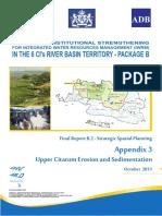2-3-5d Appendix-3 Upper Citarum Erosion Sedimentation