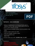 Infosys Principlesofmanagement Copy 151114110807 Lva1 App6892