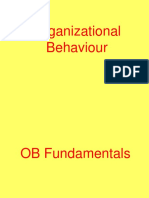OB Fundamentaland models.ppt