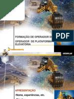 Plataforma Elevatória.ppsx