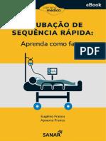 eBook Intubação Sequencia Rapida (3)
