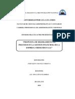 Informe Final PPP-III_modificado