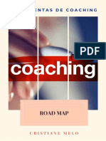 19_Road Map