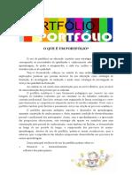 Portfolio - MAT 396 - 2016-I