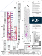 12088-60-01-IN-863403_R0_LOCATION DRAWING OF CABLE TRAY & JUNCTION BOX.pdf