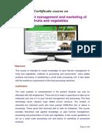 Post Harvest Management.pdf