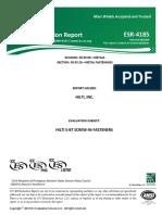 ESR-4185