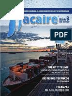 AROA-Artes-Finales-Revista-Acaire-64-baja-2.pdf