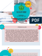PPT update Asma Akut
