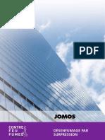 Prospekt Rauchschutzdruck Fr Web