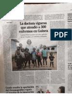 Doctora Viguesa (1)