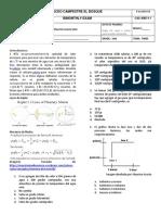 FISICA 10 - PERIODO 3 KEPLER, GRAVITACION, DINAMICA DE FLUIDOS.docx