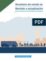 Cartilla Plan de Movilidad_0