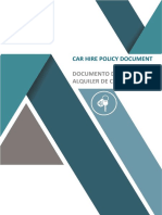 Condiciones_PLATINO.pdf