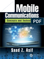 Asif, Saad Z - 5G mobile communications_ concepts and technologies-CRC Press (2019).pdf